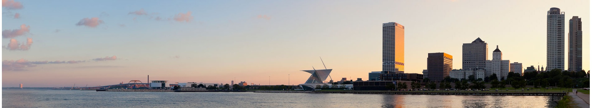 About_US_istock_000018085641L_milwaukee_1900x349px
